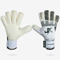 J4K Revo Pro Roll Finger