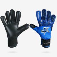 J4K Revo Hybrid (Roll + Flat Palm)
