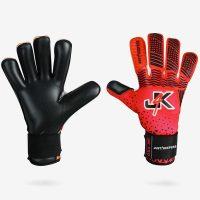 J4K Revo Pro Supreme Negative